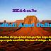 Fadhail Amal Melayu PDF Kitab Online