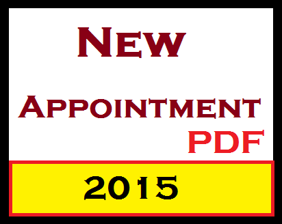 PUBLIC NIGRO AND NIGRO PDF MODERN ADMINISTRATION