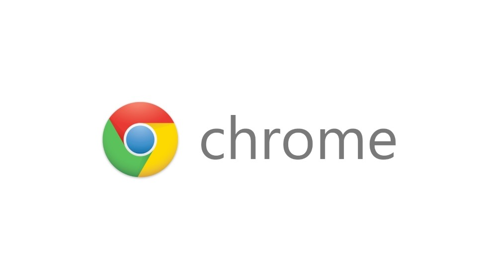 Google Chrome 56 disponibile | HTML5 definitivo HTNovo
