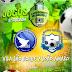 Confira os próximos jogos do Campeonato Municipal de Futebol - Iaçu - 2019.
