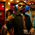 VIDEO : DJ Spinall & Wizkid - Nowo (Official Video) | DOWNLOAD Mp4 SONG