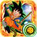 Tải Game Dragon Boy 119 Cho Java, Android