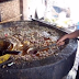 WATCH: China Uses Gutter Oil From Recycled Sewage as Cooking Oil