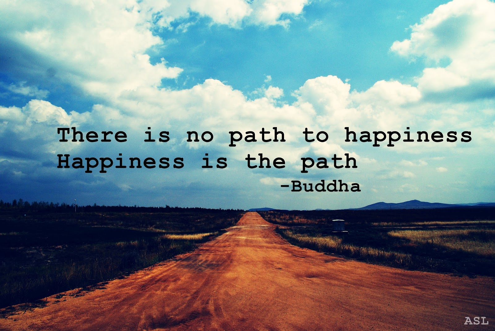 Buddhist Inspirational Quotes Living