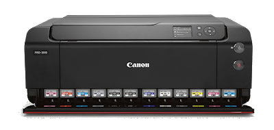Download Driver Canon ImagePROGRAF Pro-1000