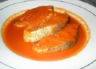 resep gulai ikan pedas,cara membuat asam pedas ikan,resep ikan mubara,resep ikan tongkol bumbu kuning,resep sarden ikan tongkol,resep ikan tongkol sambal,