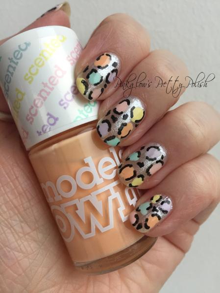 Pastel-leopard-print-nail-art.jpg