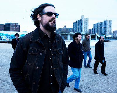 Drive By Truckers - What It Means