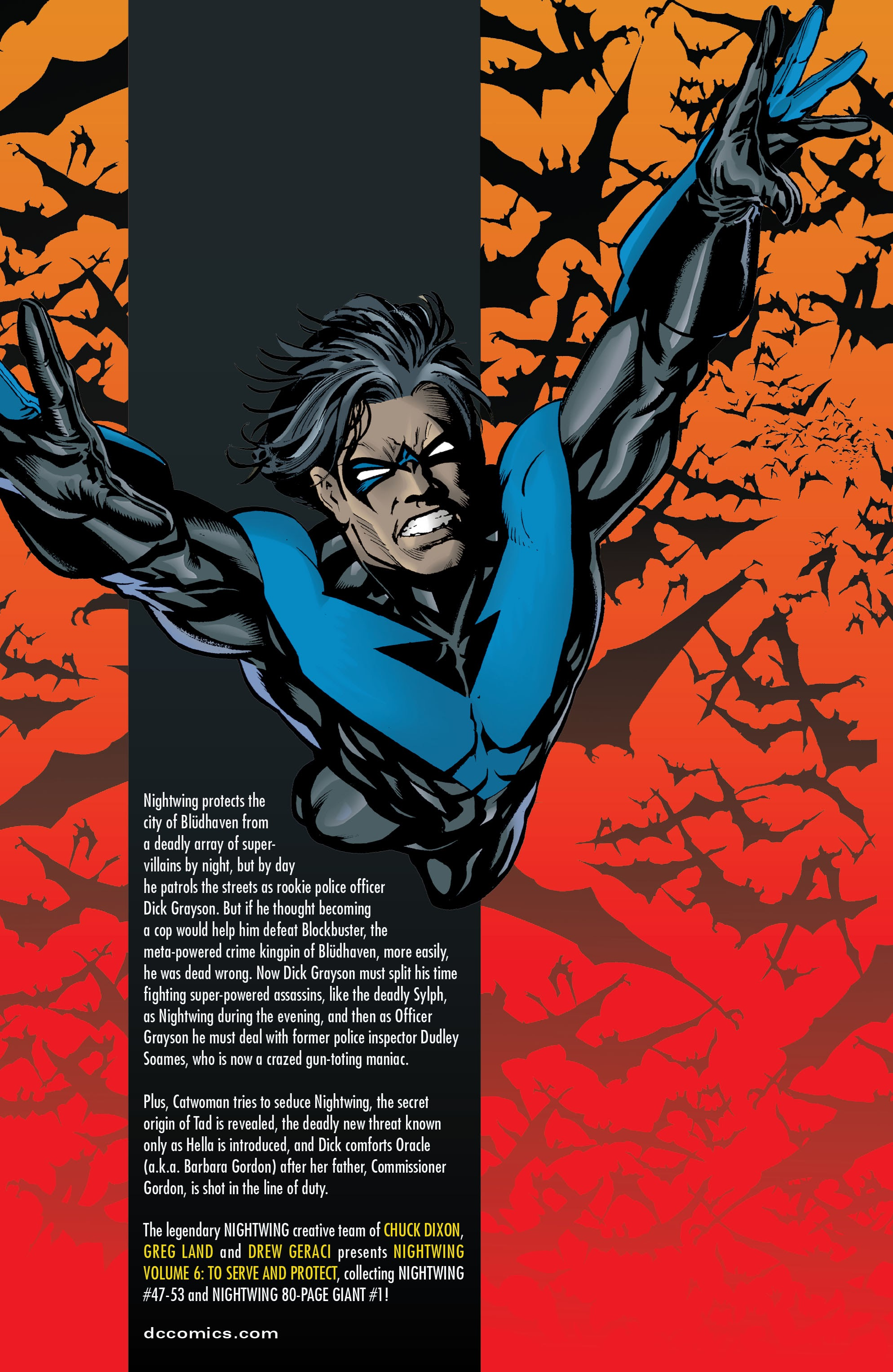 Nightwing (1996) #_2014_Edition_TPB_6_(Part_3) #181 - English 56