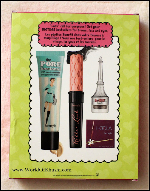 benefitsassylassiegiftset-review-khushiworld