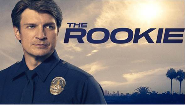 The-Rookie