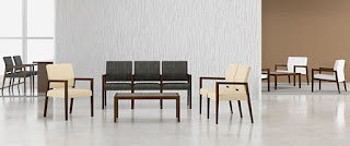 Lesro Industries Booklyn Furniture