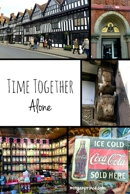 time-together-alone-pin