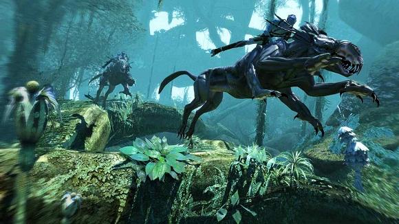 james-camerons-avatar-the-game-pc-screenshot-www.ovagames.com-1