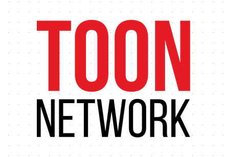 TOON NETWORK
