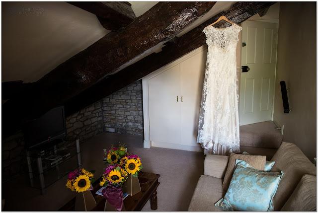 emerson photography barnard castle wedding