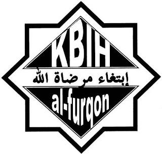 KBIH Al-Furqon