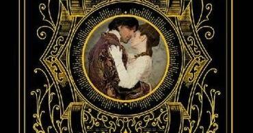 Tem Na Web - Resenha 13: O Príncipe Corvo, de Elizabeth Hoyt