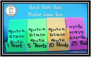 https://www.biblefunforkids.com/2019/02/quick-bible-quiz-part-3.html