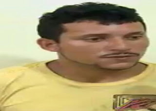 Jovem é executado a tiros na porta de casa em Riachuelo, SE