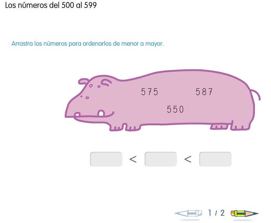 http://www.primerodecarlos.com/SEGUNDO_PRIMARIA/enero/tema1/actividades/MATES/OPERACIONES2.swf