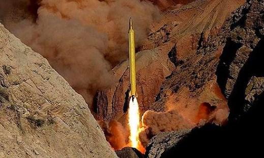 Israel Merengek Ke PBB Untuk Menghukum Iran