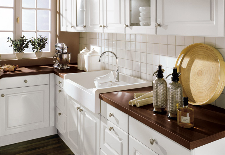 kleine küche gebraucht - Kleine Küche Gebraucht