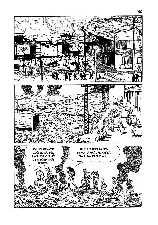 Adolf chap 33 trang 14