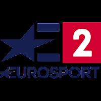 پخش زنده شبکه EuroSport 2