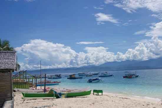 pantai-tanjung-karang PALU