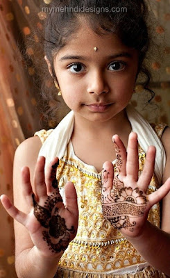 kids-simple-mehndi-designs-pattern-eid-collection-2016-17-4