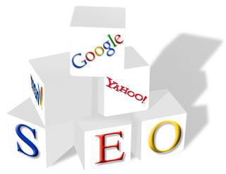tips seo dasar blog