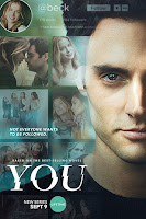 You Season 1 Dual Audio [Hindi-DD5.1] 720p HDRip ESubs Download