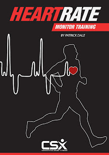 CSX Heart Rate Training eBook