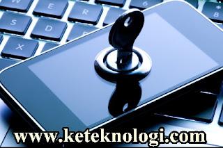http://www.keteknologi.com/2017/07/hal-terlarang-pada-smartphone-android.html