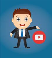 Cara mudah download video dari youtube tanpa aplikasi