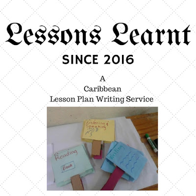 https://www.teacherspayteachers.com/Store/Lessons-Learnt-2688