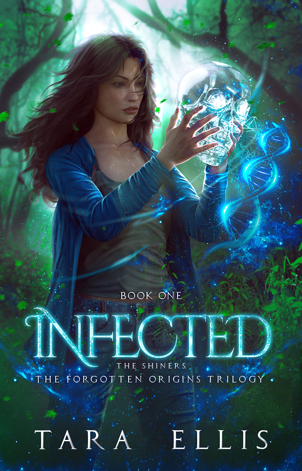 Young Adult Book Cover ~ Tara ellis meyers young adult sci fi cover reveal