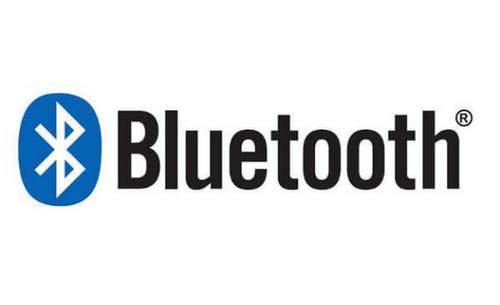Cara Menghidupkan Bluetooth di Laptop dengan Mudah Cara Menghidupkan Bluetooth di Laptop dengan Mudah