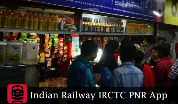 indian railways, Irctc, rly enquiry, IRCTC PNR, Train Enquiry, rail info app, health minister,