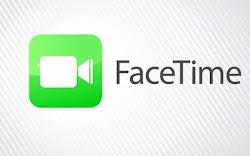 Cara Download FaceTime untuk Mac, iOS, dan Lainnya