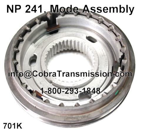 cobra transmission parts 1 800 293 1848 new process. Black Bedroom Furniture Sets. Home Design Ideas