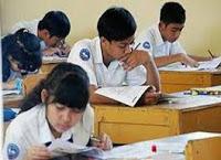 Info Lengkap UN Perbaikan SMA 2018