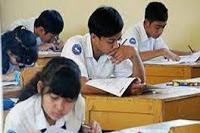 Beberapa Sekolah Ini Terapkan Sistem SKS