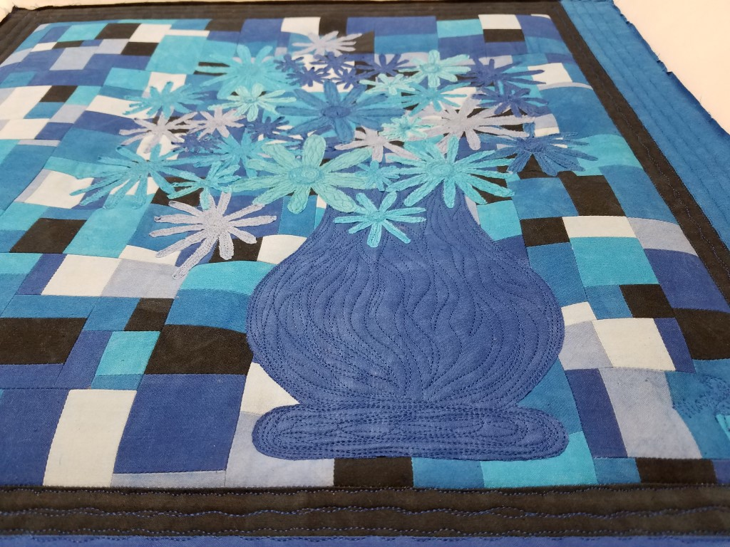 Crafty Sewing Amp Quilting