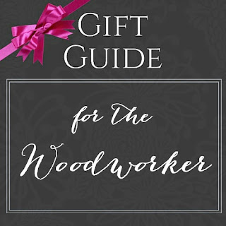 Gift Ideas For Woodworkers That They Will Love The Kim Six Fix
