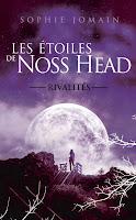 http://lecturesetcie.blogspot.com/2014/12/chronique-coup-de-coeur-pour-rivalites.html