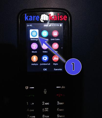 jio-phone-me-wifi-hotspot-chalaye