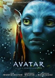Watch avatar 3 streaming free watch movie streaming free.