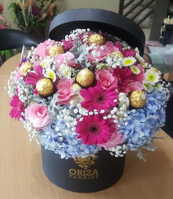 toko bunga surabaya kota sby jawa timur, toko bunga area surabaya, toko bunga kayoon surabaya buka jam berapa